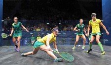 Rachael ready to shine in her favourite format